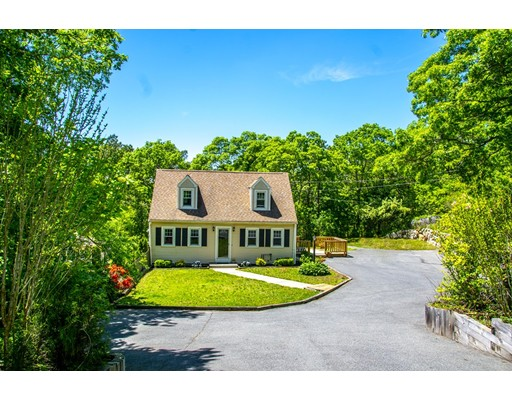2067 State Rd, Plymouth, Massachusetts
