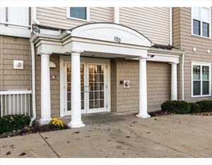 170 CLOCKTOWER DRIVE 5210 is a similar property to 208 Church St  Waltham Ma