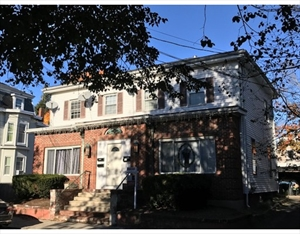 7-9 Bartlett Street  is a similar property to 40 Arlington St  Haverhill Ma
