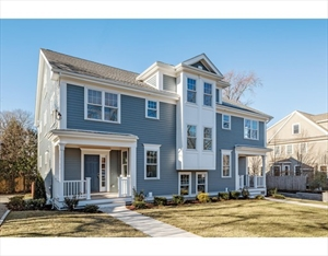47 Blake St 47 is a similar property to 373 Langley Rd  Newton Ma