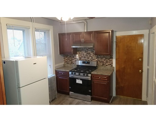 541 Bennington, Boston, MA 02128