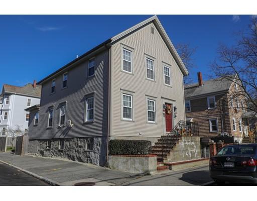 Photo: 193 Austin Street, New Bedford, MA