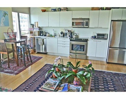 Home for Sale Cambridge MA   MLS Listing