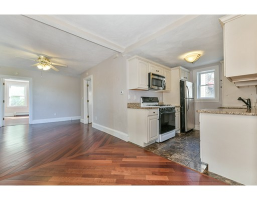 154 Webster Street, Boston, MA 02128