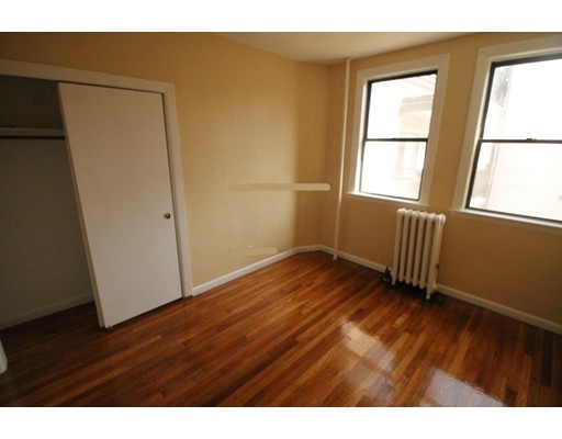 1480 Commonwealth, Boston, MA 02135