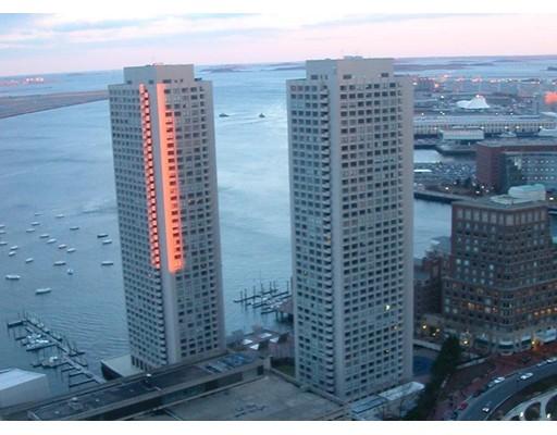65 East India Row #21C, Boston, MA Photo #12