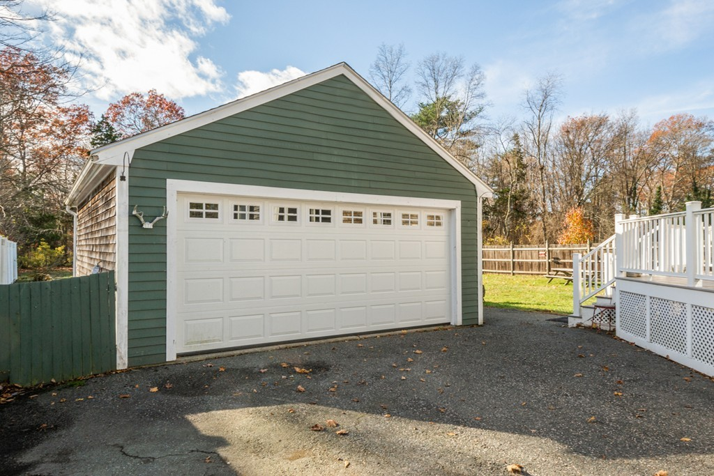 664 Page St Stoughton Ma Massachusetts Real Estate Recently
