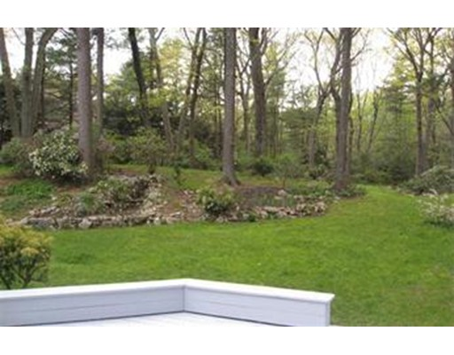 Home for Sale Dover MA | MLS Listing