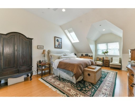 428 Medford Street, Boston, MA 02129