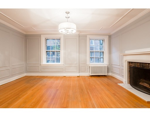 97 Mt Vernon Street, Boston, MA 02108
