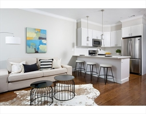 48 Chelsea U2 is a similar property to 2141-2143 Dorchester Ave  Boston Ma