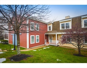 82 Virginia Road 410 is a similar property to 216 Aspen Cir  Lincoln Ma