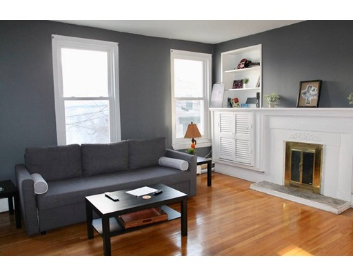 57 Webster St, Boston, MA 02128