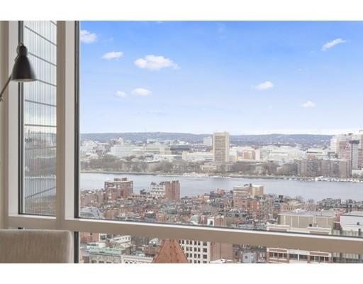 400 Stuart St #26A, Boston, MA Photo #6