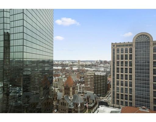 400 Stuart St #26A, Boston, MA Photo #19