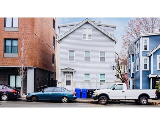 Boylston Street, Brookline, MA 02445