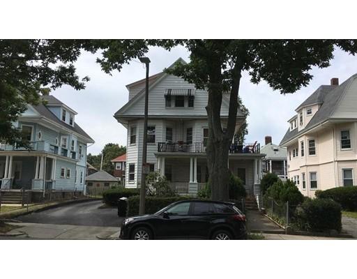 152 Washington St, Boston, MA 02135