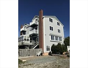 93 NORTH END BLVD 2 is a similar property to 2 Mason Ln  Salisbury Ma