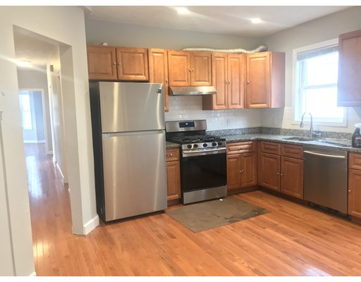 66 Clarkson, Boston, MA 02125