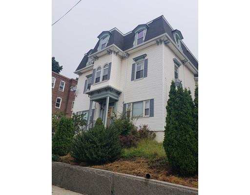289 Washington Ave - Chelsea, MA