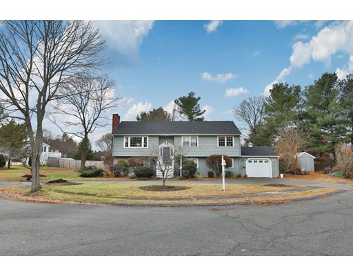 Photo: 14 Wirling Drive, Beverly, MA