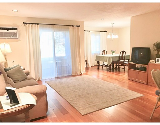 Picture 1 of 110 Fellsview Rd, Unit 112 Stoneham Ma  2 Bedroom Condo#