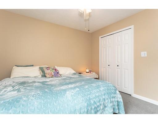 Picture 3 of 110 Fellsview Rd, Unit 112 Stoneham Ma 2 Bedroom Condo