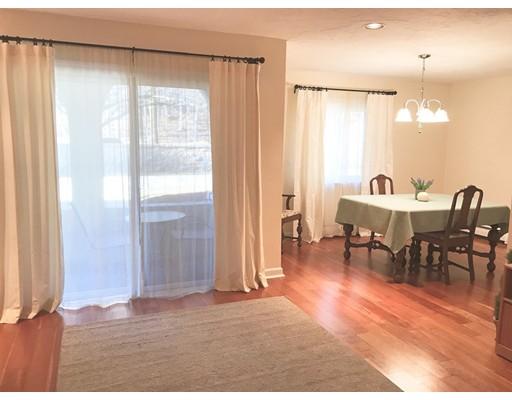 Picture 11 of 110 Fellsview Rd, Unit 112 Stoneham Ma 2 Bedroom Condo