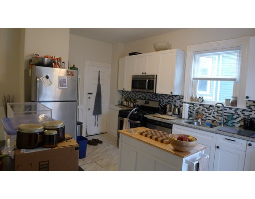 46 Brent, Boston, MA 02124