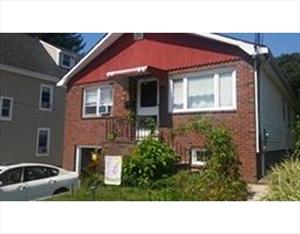 19 Winton St  is a similar property to 100 Trenton St  Boston Ma