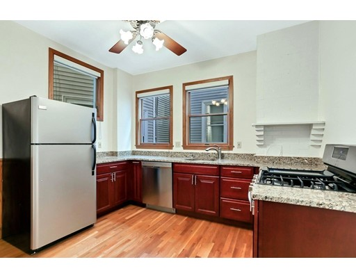 4 Cordis St., Boston, MA 02129