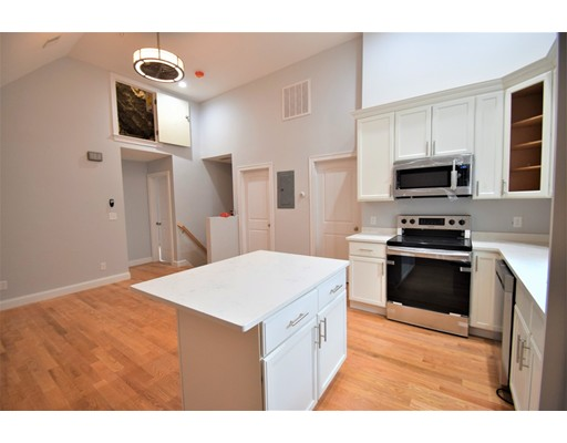 89 Wachusett, Boston, MA 02130