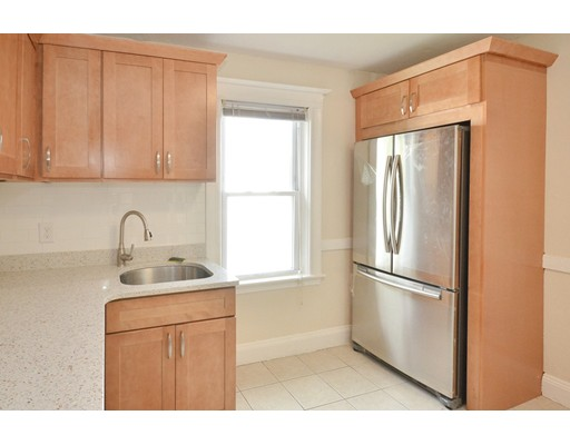 176 Poplar St., Boston, MA 02131
