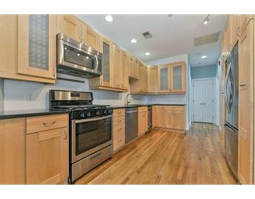 119 Dorchester Street, Boston, MA 02127