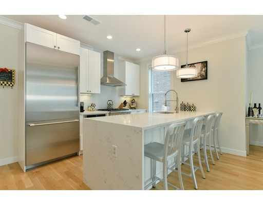 278-280 Gold St, Boston, MA 02127