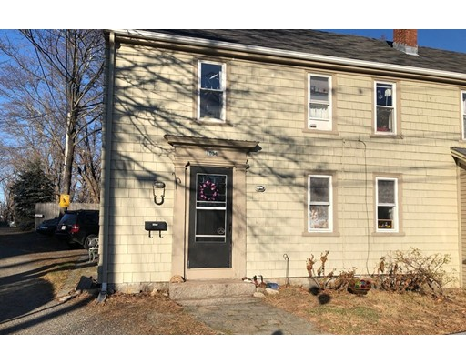 Picture 1 of 1054 Washington St  Gloucester Ma  5 Bedroom Multi-family