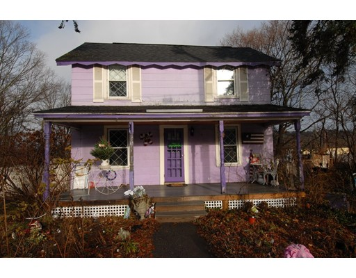 Picture 11 of 49 Haverhill Rd  Amesbury Ma 3 Bedroom Single Family