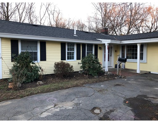 Picture 10 of 14 Princeton  Danvers Ma 3 Bedroom Single Family