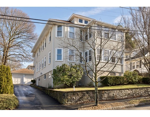 Photo: 138 - 140 Madison Ave, Quincy, MA
