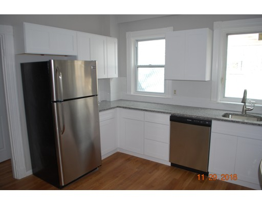 Picture 10 of 79 Waldeck St  Boston Ma 7 Bedroom Multi-family