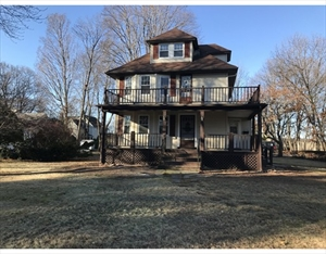 153 Cedar St  is a similar property to 279 Weston Rd  Wellesley Ma