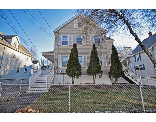 Picture 1 of 109 Grove St Unit 109 Melrose Ma  2 Bedroom Condo#
