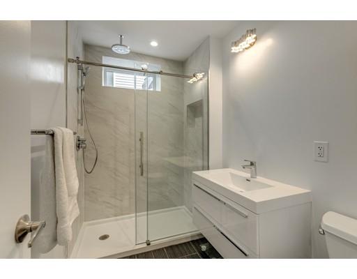 Picture 1 of 37 Harrison St Unit 1 Somerville Ma  3 Bedroom Condo#