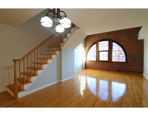 1241 Adams, Boston, MA 02124
