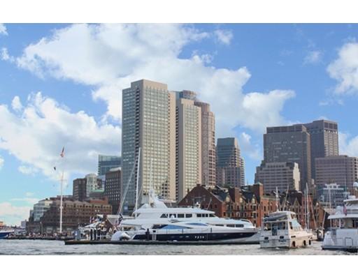 85 E India Row #3E, Boston, MA Photo #20