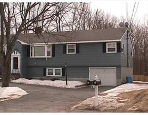 74 Pond St 74 is a similar property to 7 Barry Ave  Methuen Ma