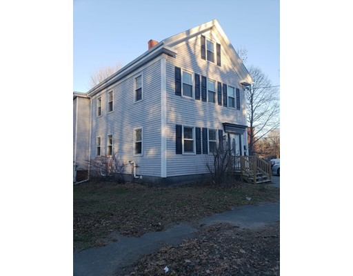 Photo: 55 S Elm St, Haverhill, MA