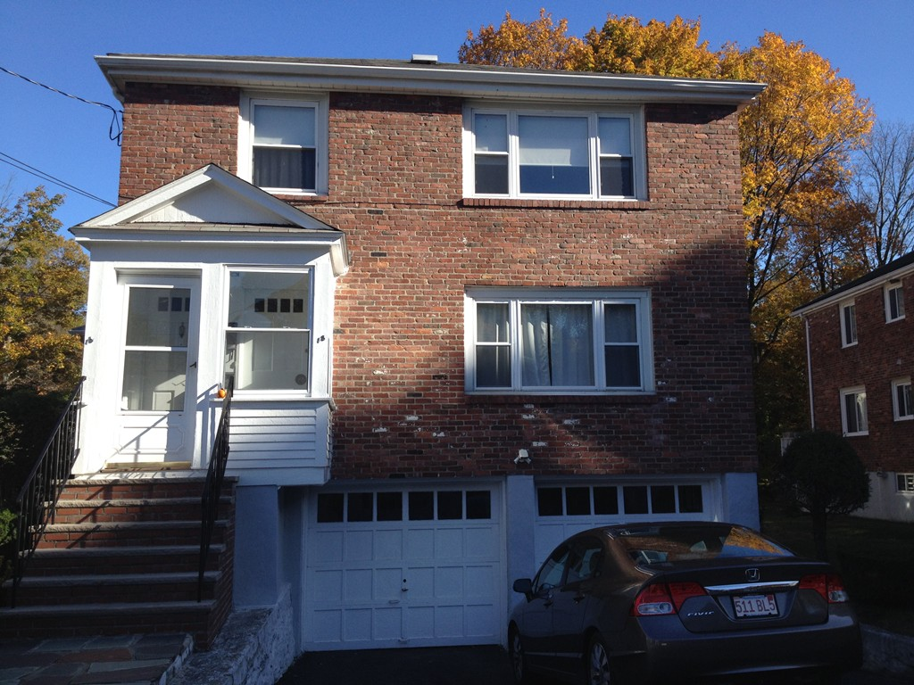 18 Caltha Road Unit 0, Boston, Massachusetts