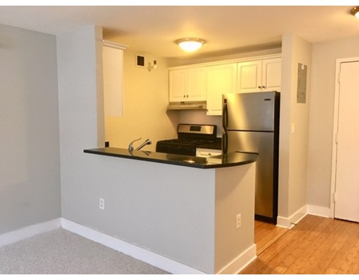 42 Eighth Street, Boston, MA 02129