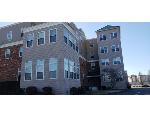Franklin St, Quincy, MA 02169